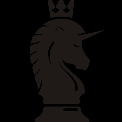 Schachklub Goslar 1921 e.V.